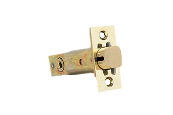 161PDL Pocket Door Lock