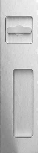 FC7346 Combo Flush Pulls