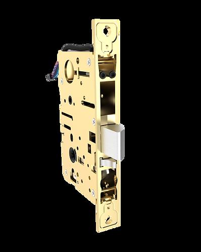 SmartEntry SM9159E Smart Mortise Lock