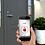 Thumbnail: SmartEntry SM9159E Smart Mortise Lock