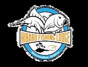 hibaru logo.png