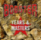 Cover Booster - Years & Masters 003.jpg