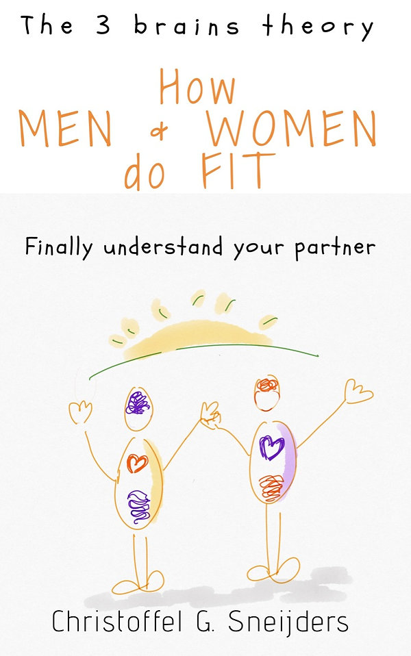 how men and women do fit.jpg