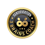 Sello-Certification-3BC-oro.png