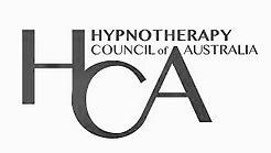 hca-logo-sidebar-300x169 (2).jpg