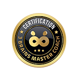 Sello-Certification-3BMC-oro.png