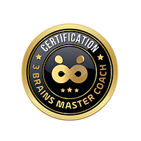 Sello-Certification-3BMC-oro.png