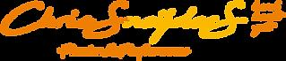 Logotipo-Chris-Sneijders.png