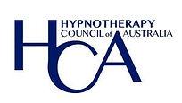 hca-logo-sidebar-300x169 (1)_edited.jpg