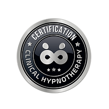 Sello-Certification-CH-plata.png