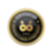 Sello-Certification-ACH-oro.png