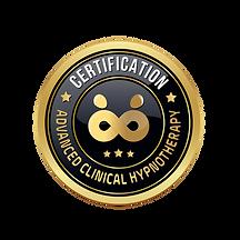 Sello-Certification-ACH-oro.png