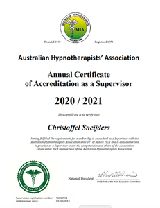 mental heatlh and Hypnotherapy