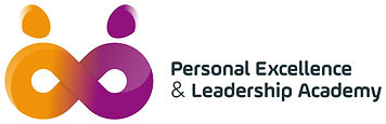 Logotipo-Personal-Excellence-&-Leadershi