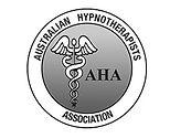 AHA logo (1).jpg