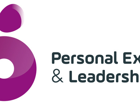 CastorPollux is now The Personal Excellence And Leadership Academy (PEAL Academy)