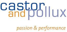 logo engels met payoff.jpg