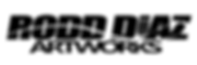 my logo black_edited.png