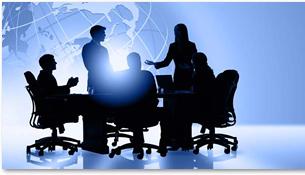 Want to Establish Your Executive Presence?