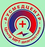для сайта лого1.jpg