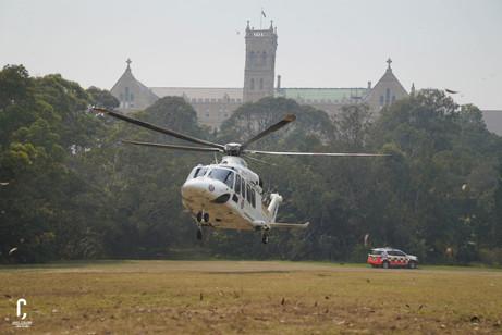 helicopter-LQ.jpg