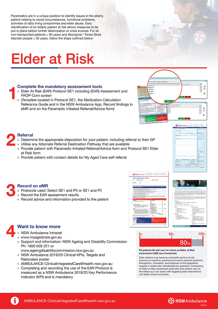 Extended-Care-Patient-Poster-Elder-at-Ri
