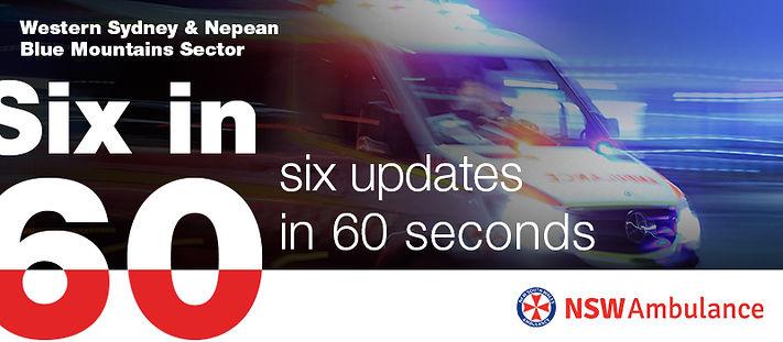 Web Banner Six in 60.jpg
