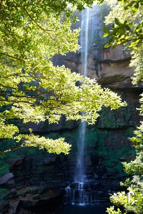 waterfall-high-qualityy.jpg