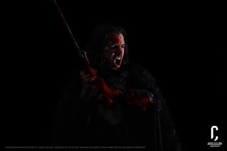 Blood-Kill-sword.jpg