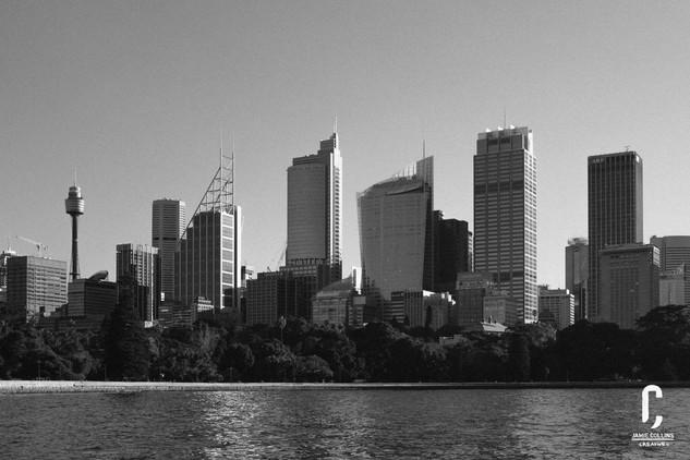 Sydney-City-Skyline.jpg