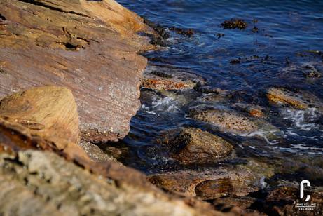 ocean-rocks.jpg