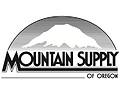 Mountain Supply Vector BLACK.png