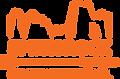 SRCS Logo.png