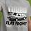 Thumbnail: 1980s Flat Front