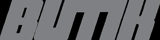 butik logo.png