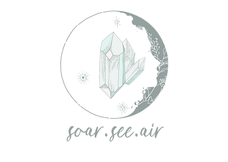 SOAR_SEE_AIR_FINAL_NOV26-smaller-01.png