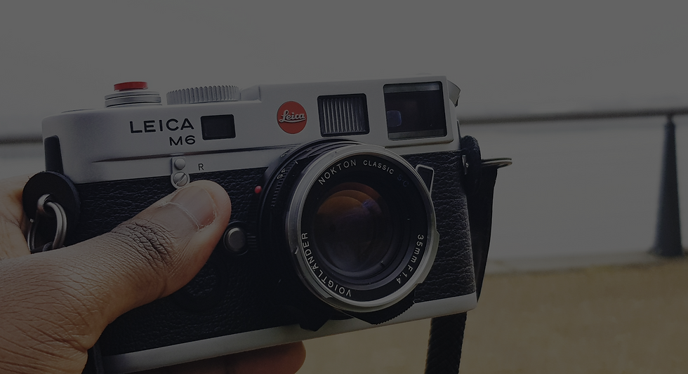 leica smaller for home page.png