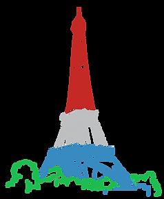 Eiffel.png