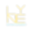 LYNE Ent Logo.png