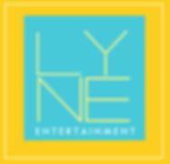 LYNE Ent Logo.jpg
