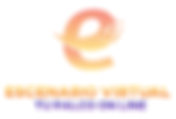 website_logo_solid_background.png
