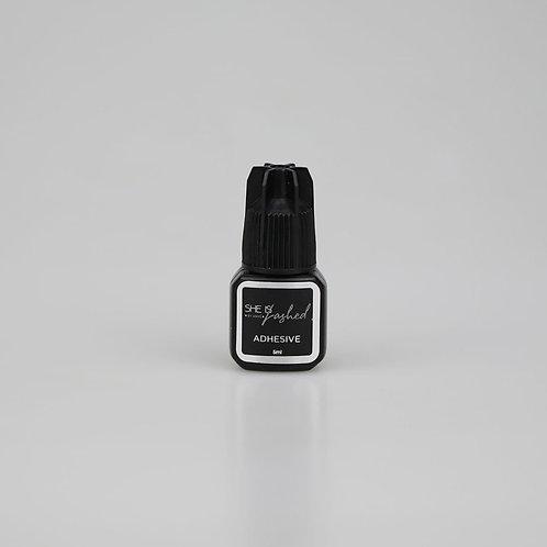 Mini Lash Adhesive