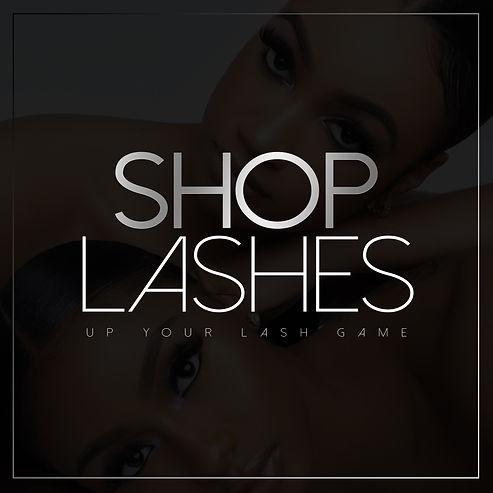 shoplashes.jpg
