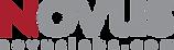 NOVUS%20LABS_logo%20final_edited.png