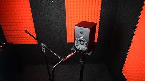 audio1.tif
