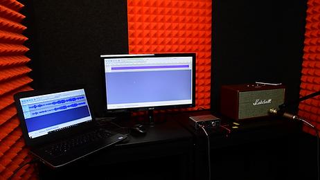 audio2.tif
