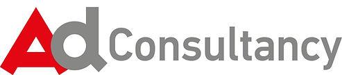 ad_consultancy