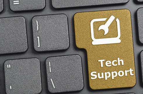 Tech%20support_edited.jpg