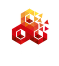 tractr-logo_1.png