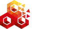 tractr-logo_2x.png